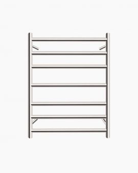 Seine-Heated-Towel-Rail-Large-Chrome-A-9016