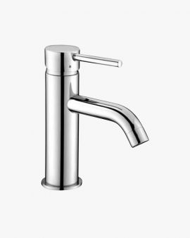 Tiffany Mixer Tap