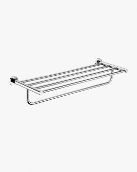 Eleanor Towel Rack