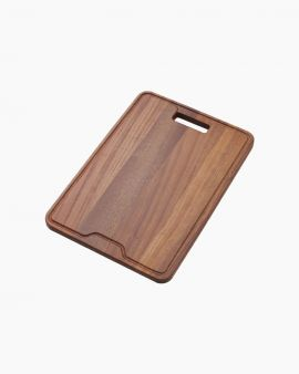 Toronto Chopping Board Medium