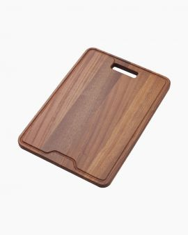 Toronto Chopping Board Large