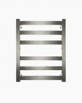 Wembley Heated Towel Ladder