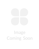 Ariella Kitchen Laundry Mixer Tap Brushed Gold