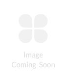 Waste Plug Pop Up (Overflow) Brushed Gold