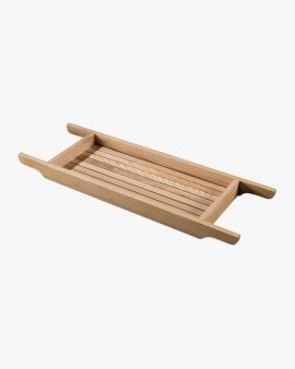 Retreat Bath Caddy Large