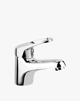 Simple Mixer Tap (35mm)