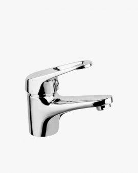 Simple Mixer Tap (40mm)