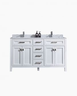 Milford Traditional 1500 Vanity