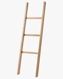 Retreat Towel Ladder