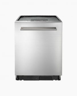 SALINI Integrated Dishwasher