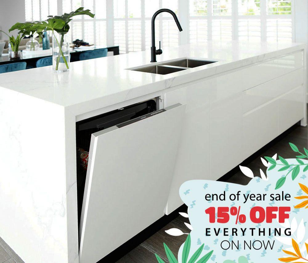 https://fontaineind.com.au/kitchen/appliances/salini