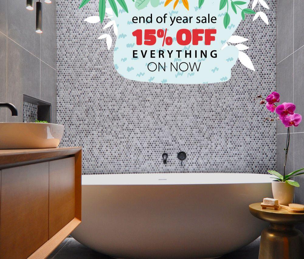 https://fontaineind.com.au/shower/bathtubs-freestanding