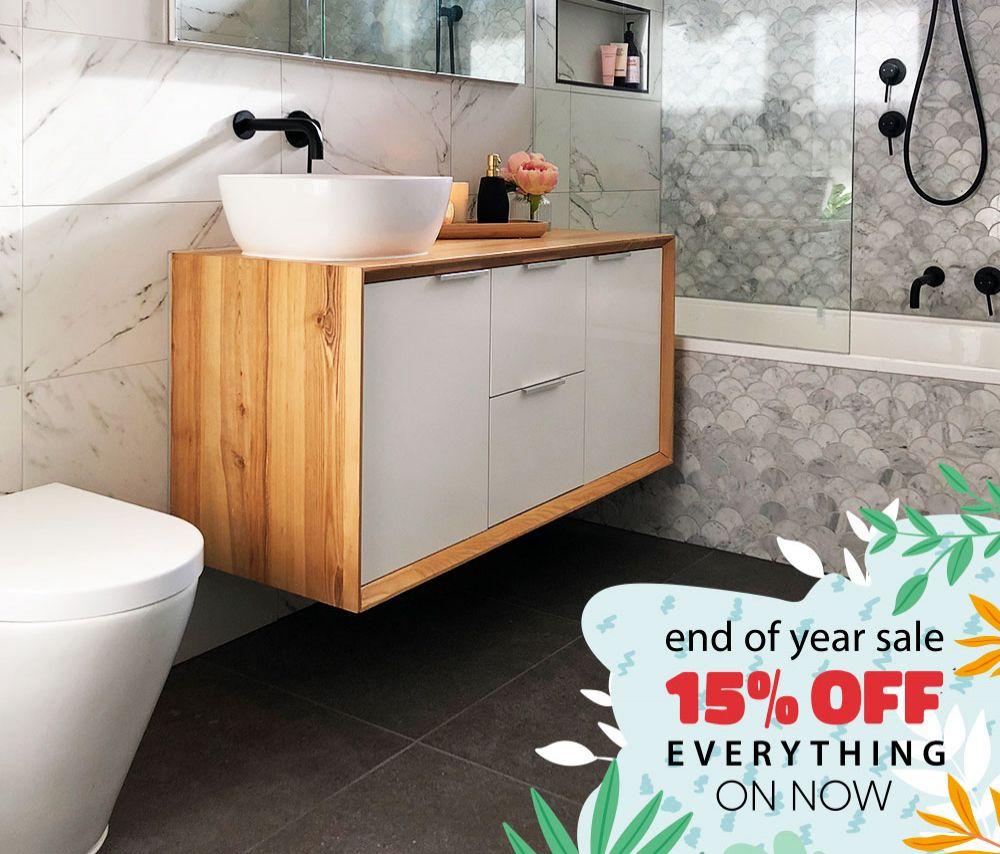https://fontaineind.com.au/vanity-units/timber-vanities