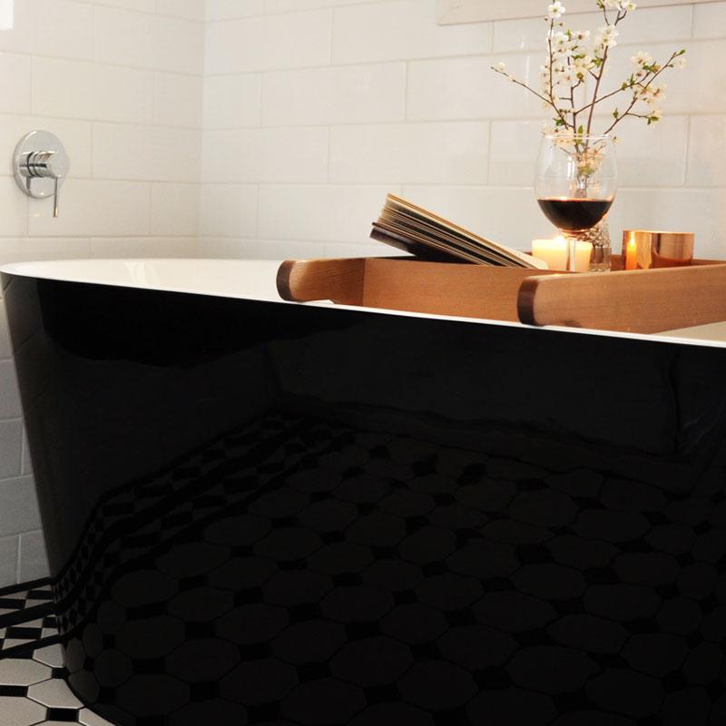 Bathroom Vanities Vanities Online Bathroom Vanity Unit Melbourne
